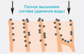 pic2_2